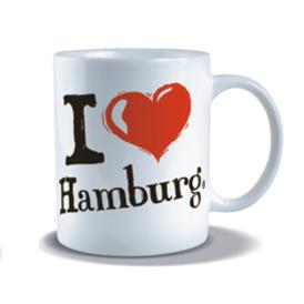 zauberbecher i love hamburg becher shop. Black Bedroom Furniture Sets. Home Design Ideas
